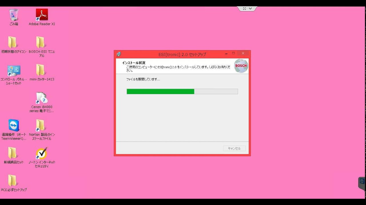 bosch kts 650 software crack