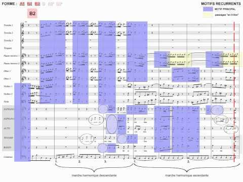JS Bach (5) Et resurrexit (Messe en Si)