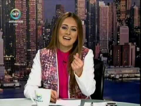 ART- TV Interview of Maher Abelqader, President of The Palestinian American Congress