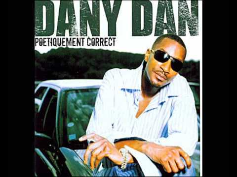 Dany Dan - La fuite (HQ)