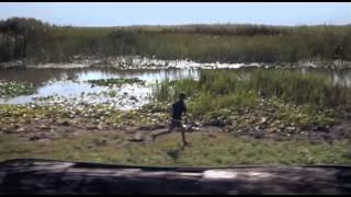 Film Trailer: Hungry Man