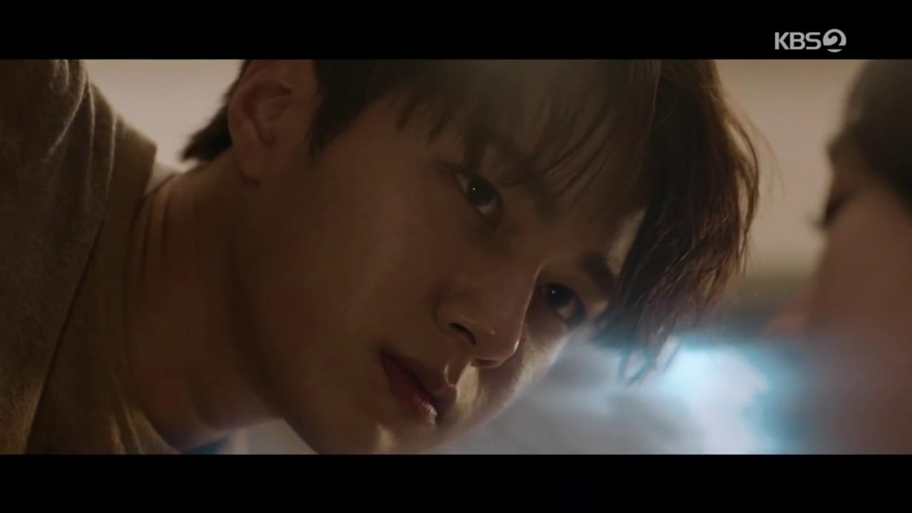 Download CHAI(이수정) _ Oh My Angel (Angel's last mission : love(단, 하나의 사랑) OST Part.2) FMV