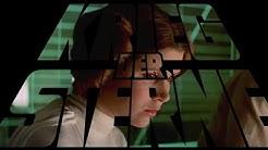 STAR WARS: KRIEG DER STERNE Original Trailer German | Deutsch [1977] | HD