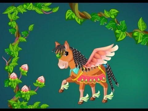 salone-di-bellezza-per-cavalli---giochi-di-cavalli--titter.it