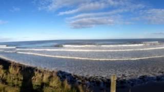 Sandy Bay Holiday