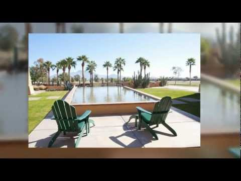 Solera - Springfield Lakes, An Arizona Active Adult Community