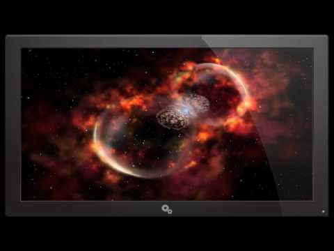 Planet X Nibiru The Final Days Persecution