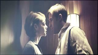 Ryan Gosling | Softcore [Drive + Blade Runner 2049]
