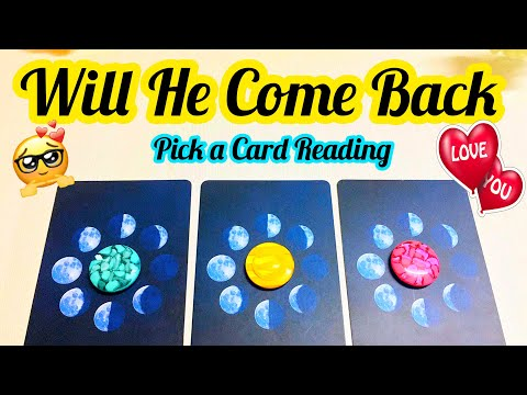 Pick a Card- Twin FlameHOW HE FEEL ABOUT YOU- ENERGY UPDATE- APKI LOVE LIFE- Magic Wands Tarot from YouTube · Duration:  36 minutes 17 seconds