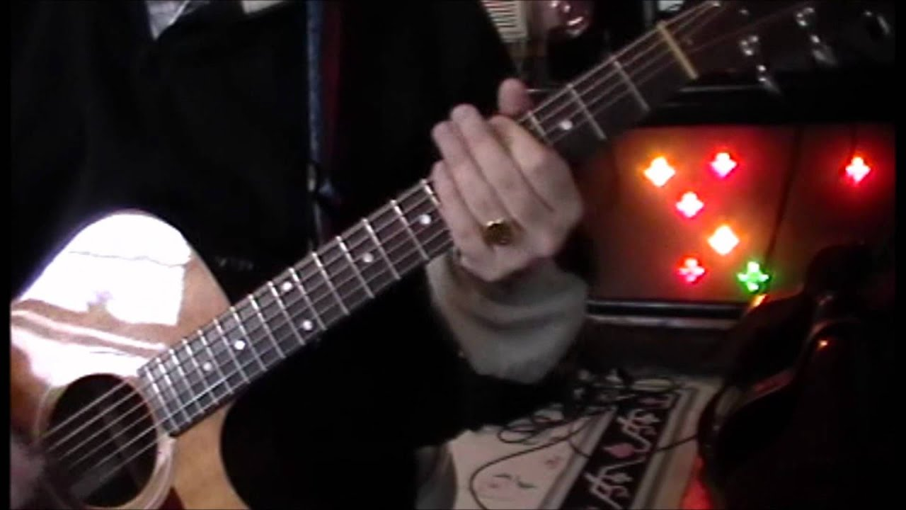 Papa Roach Scars Album Unifeedub
