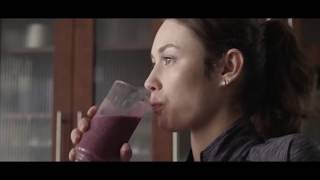 Мара - Трейлер (Дубляж, 2018) | Ольга Куриленко