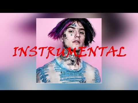 Teddy feat. Lil Peep - Dreams & Nightmares (INSTRUMENTAL) *best on yt*