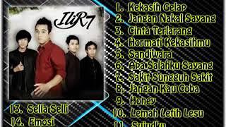 Ilir 7 best song full album|1000 ...