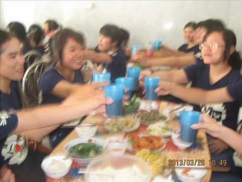 Trường THPT Nam Tiền Hải  Lớp 11a2♥ (2011-2014) [_A2_Family_]
