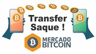 como investir na bolsa de wall street transferencia entre contas mercado bitcoin
