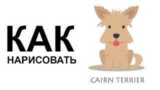 Собака карандашом. КАК НАРИСОВАТЬ СОБАКУ(Как нарисовать собаку поэтапно карандашом для начинающих за короткий промежуток времени. http://youtu.be/Job481MRa4I..., 2015-06-25T08:55:44.000Z)