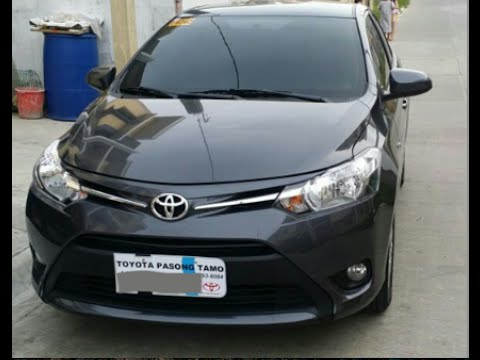 how to set up homelink toyota