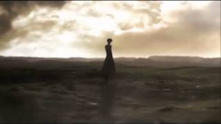 【PS3】STEINS;GATE(シュタインズゲート)OPムービー thumbnail