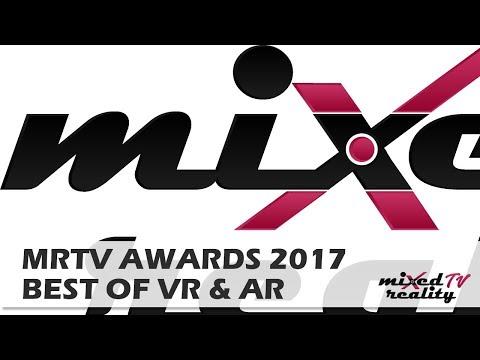 Mrtv live app