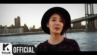 [MV] Navi (나비) _ Don