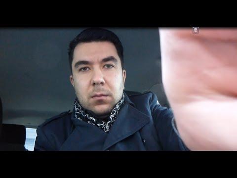 Как узнать арест на машину в казахстане
