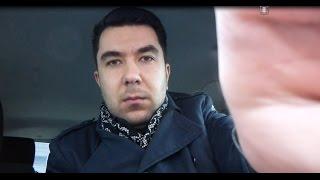видео Как проверить перед покупкой, в залоге машина у банка или нет, и какие на авто есть обременения