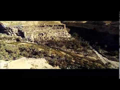 5e8b72bf87554 عاصمة الاوراس باتنة - YouTube