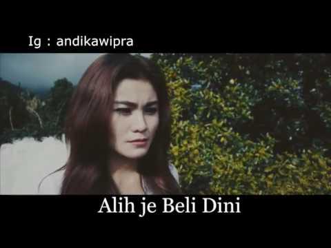 Motifora  - Sang Dewi (Ngalahin Gumi II) Lirik