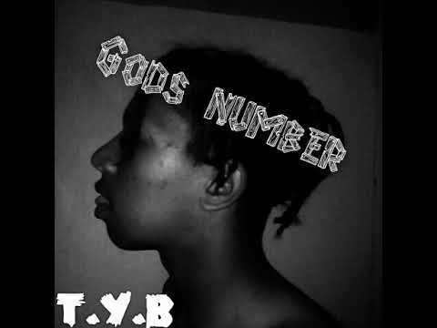 TYB - Gods number ft Dik tollie