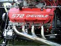 6 Biggest GM Engines Ever Made