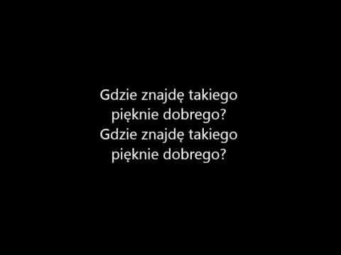 mikromusic-takiego-chlopaka-tekst-destroya-xo