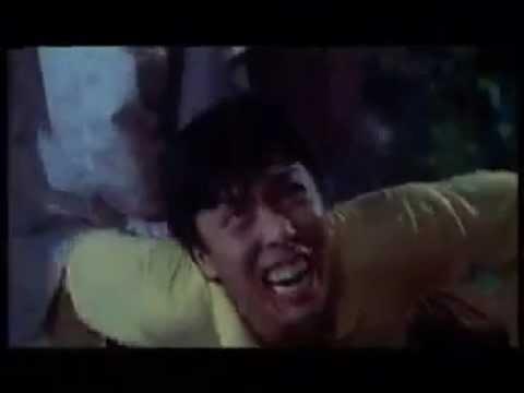 Holy Virgin vs. Evil Dead  1991 Donnie Yen