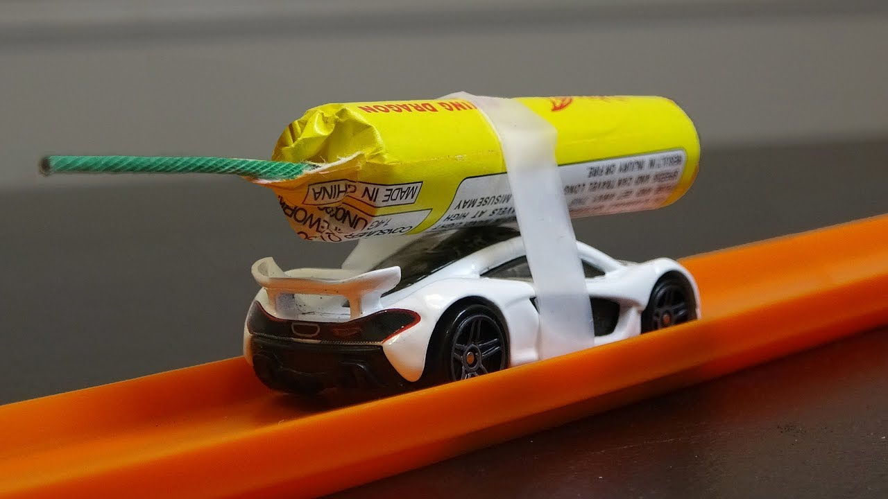 super-charged-rocket-hot-wheels