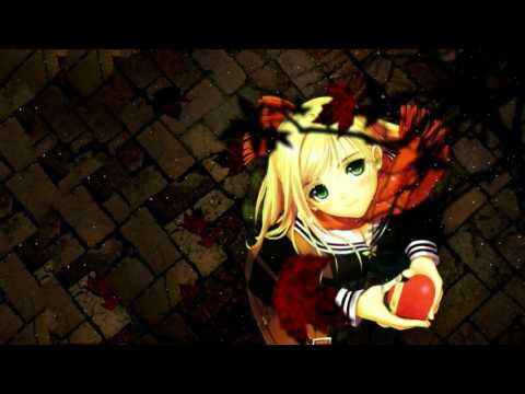 「Nightcore」 SHIFT feat. JO - Taci Inima