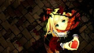 Nightcore SHIFT feat. JO - Taci Inima