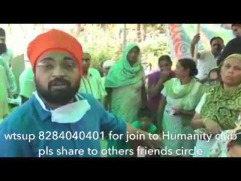 Realty Of Fake Hindu Shiv Sena Pardhan Soori by Navtej Singh Gugu Don
