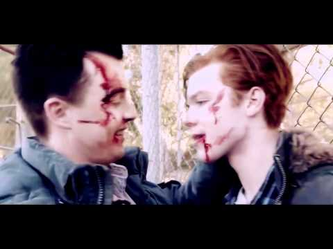 Ian & Mickey | Criminal
