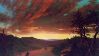 """Dvořák - String Quartet No.12 in F """"American"""": I. Allegro ma non troppo (Live)"""