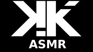 SLEEP ASMR - EINSCHLAFEN mit GUESS THE SOUNDS ! | deutsch / german