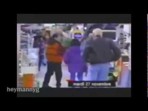 Radio Canada - Alberta Ce Soir - 2001
