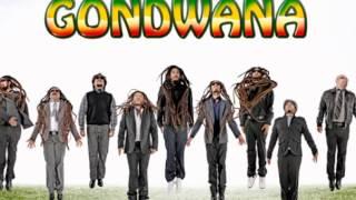 Gondwana-Dime
