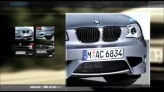 BMW SHOP Интернет магазин аксессуаров и запчастей BMW(, 2013-11-30T21:22:13.000Z)