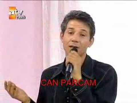 Mustafa Yıldızdoğan - CANIM OĞLUM 2008 Süper Klip