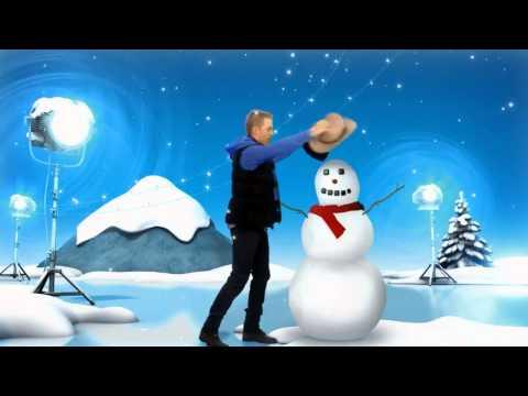 Disney Channel   Jason Dolley Winter 201314