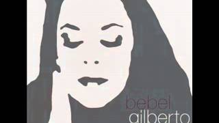 Bebel Gilberto ~ So Nice (Summer Samba)
