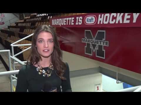 City speaks out on spending Kraft Hockeyville prize money