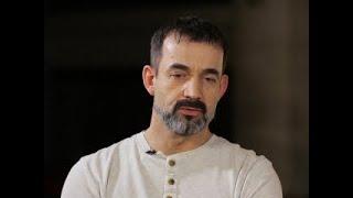 Дмитрий Певцов о сокровенном - Достучаться до звезды