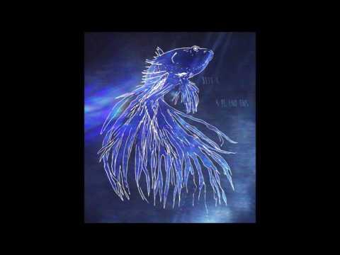 Moloch - Betta Splendens EP (full)