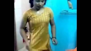 model nipa with sojol xxxx video. .Dhaka