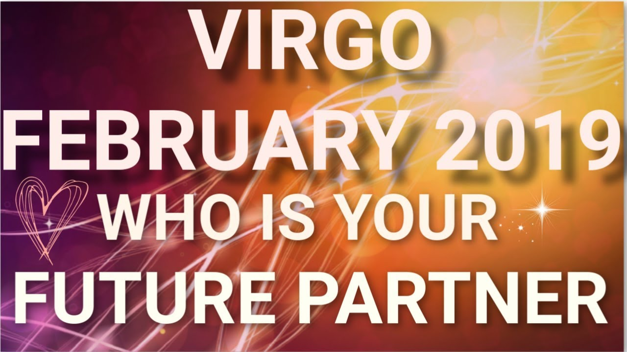 virgo weekly tarot february 15 2020